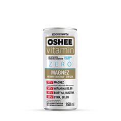 OSHEE Vitamin Zero Magnez