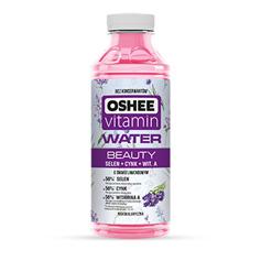 OSHEE Vitamin Water Lawenda