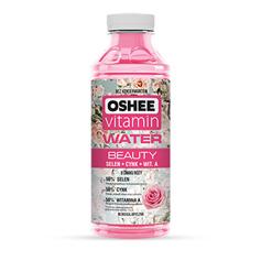 OSHEE Vitamin Water Róża