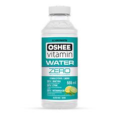 OSHEE Vitamin Water Zero