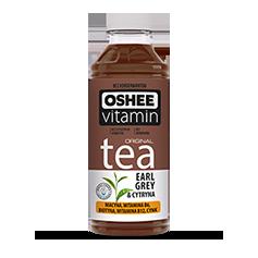 OSHEE Vitamin Tea Earl Grey