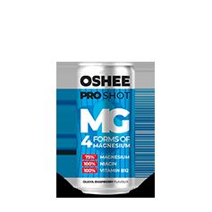 Oshee Pro Shot Magnez